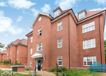 Thumbnail 3 bed flat for sale in Collison Avenue, Barnet, Hertfordshire