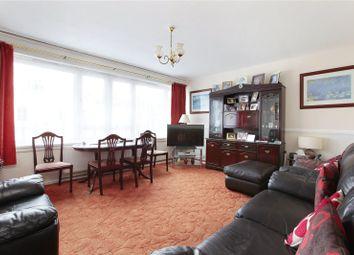 3 bed flat for sale in Mckiernan Court, Battersea, London SW11