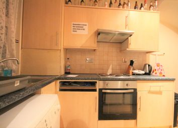 Thumbnail 4 bedroom shared accommodation to rent in Darfield Street, Leeds, West Yorkshire