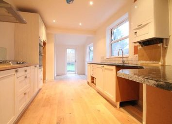 Thumbnail 3 bedroom property to rent in Brafferton Road, Croydon