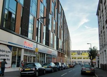 Thumbnail Office to let in Unit 8, Issigonis House, Cowley Road, Acton