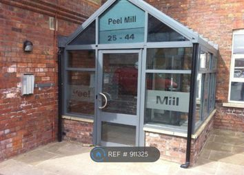 Thumbnail 3 bed flat to rent in Commercial Street, Morley