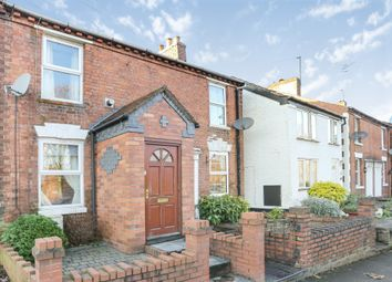 Thumbnail 3 bedroom semi-detached house for sale in Sutton Road, Kidderminster