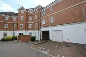 Thumbnail 2 bed flat for sale in Clarinet Court, Symphony Close, Edgware