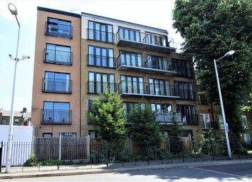 Thumbnail 2 bedroom flat for sale in Fari Court, Walthamstow, London