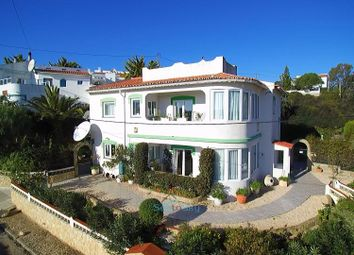 Thumbnail 4 bed villa for sale in Figueira, Algarve, Portugal