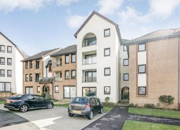 Thumbnail 1 bed flat for sale in Hollywood, Largs, North Ayrshire
