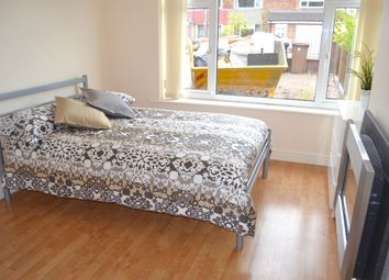 Room to rent in Malton Road, North Hykeham, Lincoln LN6, Lincoln,