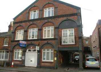 Thumbnail 1 bed flat to rent in Newton Road, Tunbridge Wells