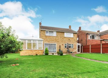 3 bed detached house for sale in Trent View Gardens, Radcliffe-On-Trent, Nottingham NG12