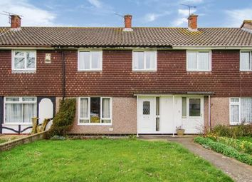 3 bed terraced house for sale in Blakeney Road, Patchway, Bristol BS34