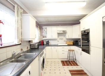 3 bed terraced house for sale in Tennyson Road, Dartford DA1