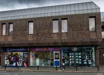 Thumbnail Retail premises to let in The Gosforth Centre, Gosforth, Newcastle Upon Tyne