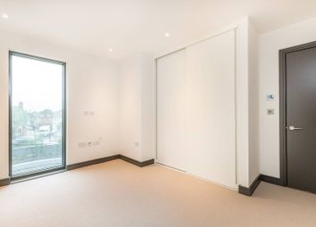 Thumbnail 1 bedroom flat for sale in Brewery House, Twickenham