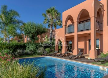 Thumbnail 3 bed villa for sale in Silves, Central Algarve, Portugal