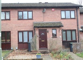 Thumbnail 2 bed property to rent in Lombardy Rise, Waterlooville