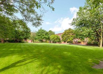 Thumbnail 2 bed property to rent in Lily Close, St Paul's Court, London