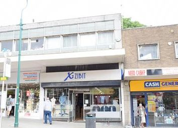 Thumbnail Retail premises to let in 33 Yorkshire Street, Oldham, Lancashire