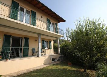 Thumbnail 2 bed semi-detached house for sale in Via Delle Rimembranze, Tremezzina, Como, Lombardy, Italy