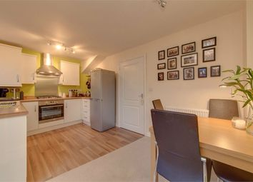Thumbnail 3 bed terraced house for sale in Harrier Close, Lostock, Bolton
