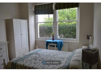 Thumbnail 2 bed maisonette to rent in Havelock Road, Wimbledon