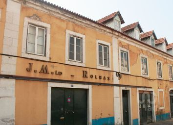 Thumbnail Block of flats for sale in Beato, Beato, Lisboa