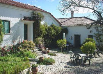 Thumbnail 6 bed villa for sale in Sao Bras De Alportel, Algarve, Portugal