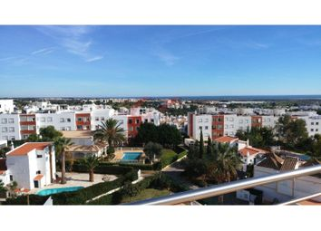 Thumbnail 2 bed apartment for sale in Tavira (Santa Maria Tavira), Tavira (Santa Maria E Santiago), Tavira