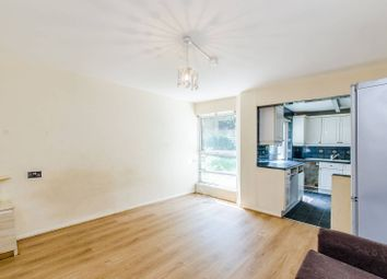Thumbnail 1 bed flat for sale in Hobday Street, Poplar