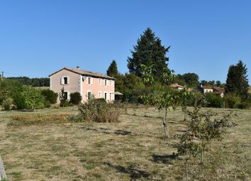 Thumbnail 3 bed property for sale in 16220 Montbron, France