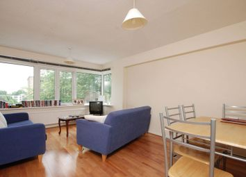 Thumbnail 3 bed property to rent in Augustus Road, Southfields