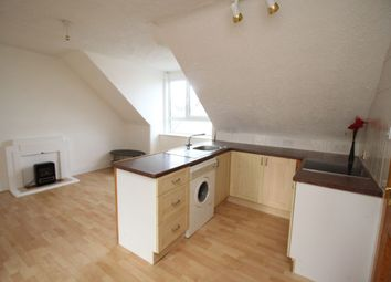 Thumbnail 1 bedroom flat for sale in Montrose Street, Brechin