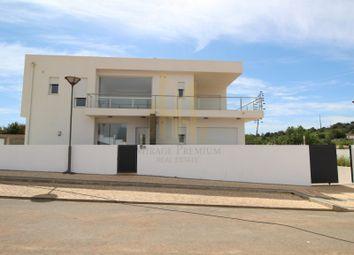 Thumbnail 4 bed detached house for sale in São Gonçalo De Lagos, Lagos, Faro