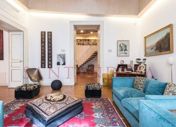 Thumbnail 4 bed apartment for sale in Via Monte di Dio, Napoli City, Naples, Campania, Italy