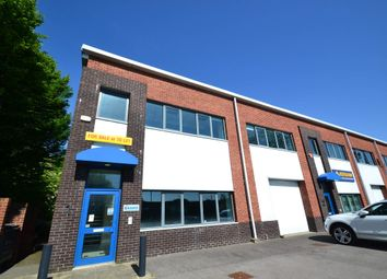 Thumbnail Office to let in Moorside Road, Winchester
