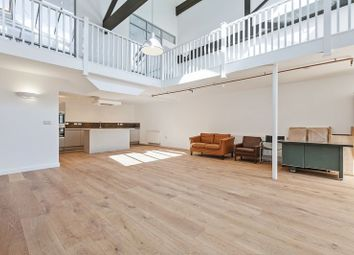 Thumbnail 2 bedroom mews house to rent in Goldhurst Terrace, London