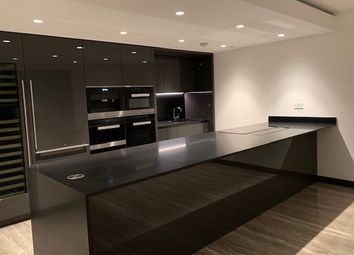 Thumbnail 3 bed flat to rent in 1 Blackfriars Road, London