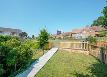 Thumbnail 2 bed property for sale in Manse Field, Brabourne Lees, Ashford, Kent