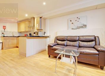Thumbnail 2 bedroom flat to rent in Stamford Street, Bankside