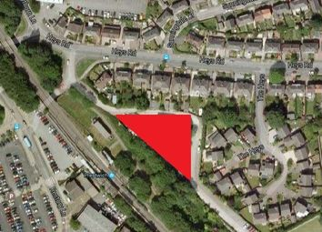 Thumbnail Land for sale in Land Off Heys Road, Land Off Heys Road, Prestwich. 1Jy.
