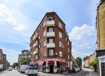 1 bed property to rent in Regency Place, London, City Of London SW1P