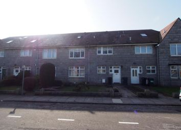 Thumbnail 3 bedroom flat to rent in Royal Court, Queens Road