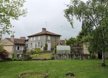 Thumbnail 8 bed property for sale in Nantes, Pays-De-La-Loire, 44000, France