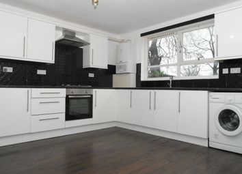 Thumbnail 4 bed terraced house to rent in Lucorn Close, Lee