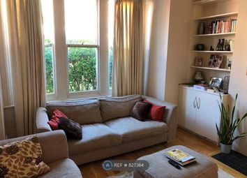 Room to rent in Lynn Road, London SW12