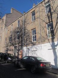 2 bed flat to rent in St. Peter Street, Dundee DD1