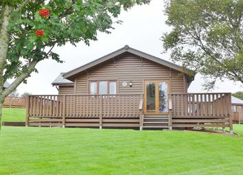 Thumbnail 3 bed detached house for sale in Ard Cuan, 12 Torbeg Lodges, Blackwaterfoot