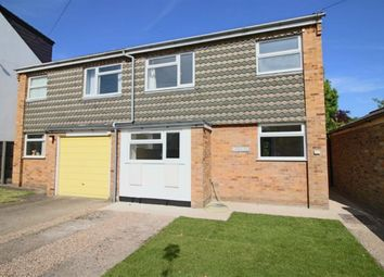 Thumbnail 3 bed property to rent in The Chase, Pinner