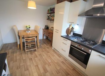 Thumbnail 3 bed semi-detached house for sale in Valley View Drive, Great Blakenham, Ipswich