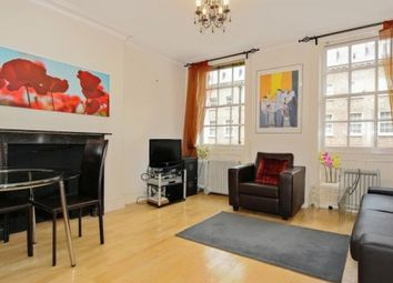 Crawford Street, London W1H. 2 bed flat
